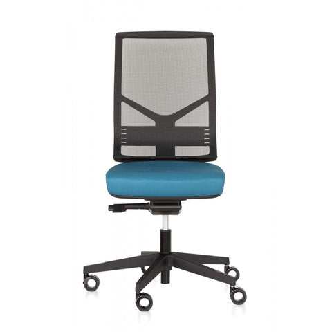 Gregory EOS Chair