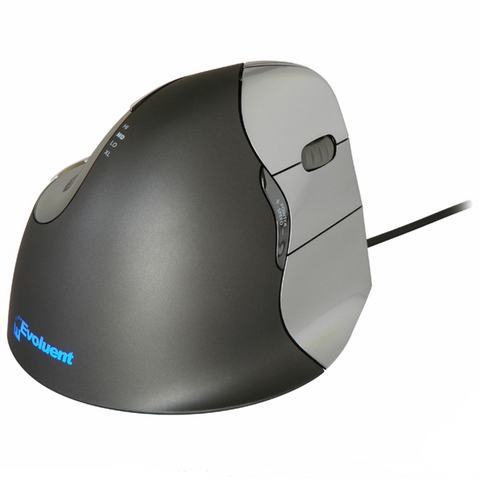 Evoluent™ Vertical Mouse 4