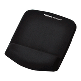 Fellowes Microban Mouse Pad