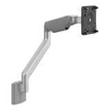 m2.1 grey wall mount