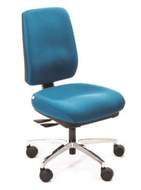 Miracle Heavy Duty Chair