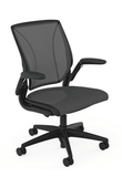 Humanscale World One Chair