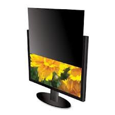 "3M™ 14.1"" Frameless Privacy Filter"