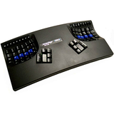 Kinesis Advantage Keyboard
