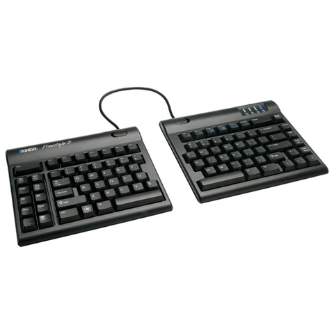 Kinesis Freestyle 2 Keyboard- PC