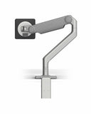 Humanscale M2.1 Single Monitor Arm