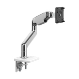 M8.1 Single Polished Clamp