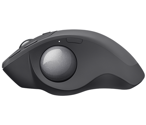 Logitech MX Ergo Wireless
