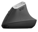 Logitech MX Vertical Mouse