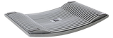 GYMBA Active Board grey