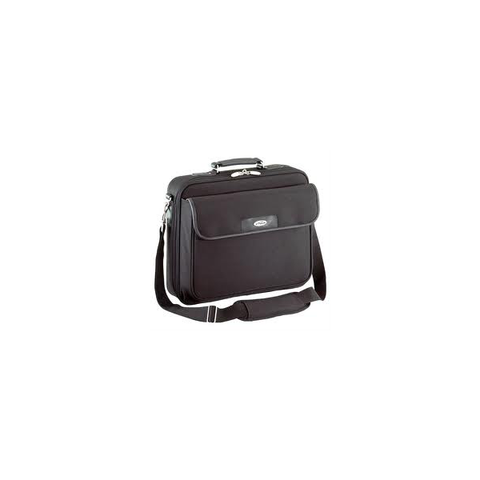 Targus ® NoteTote Laptop Case 13""