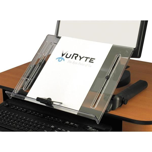 Vu Ryte Document Holder