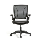 Humanscale World One Chair Front