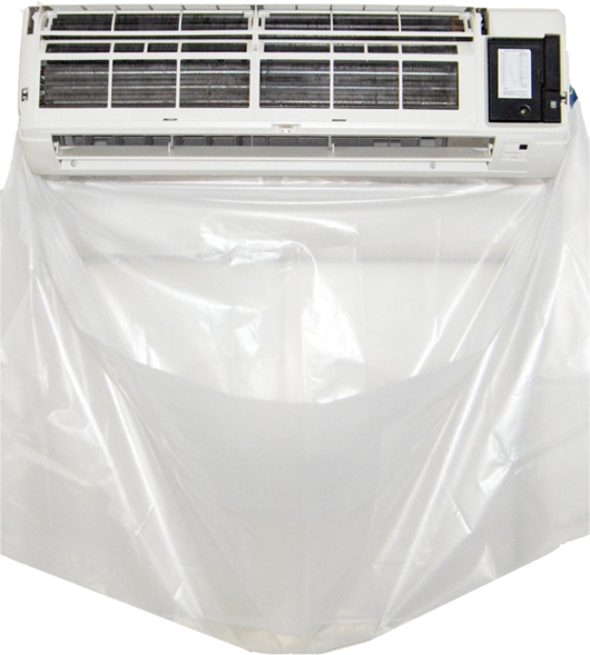 Airconcare Air Conditioner Cleaning Kit Air Conditioner