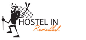 Hostel In Ramallah