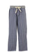 Men's Blue Checks Pyjama Pants