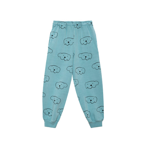 Herbert Pants. From 55€ NOW ONLY: