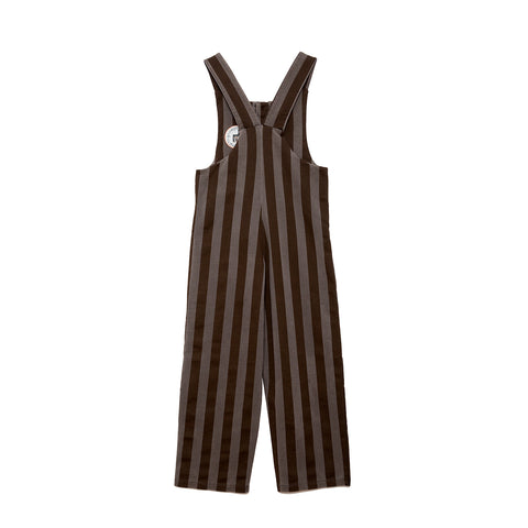 Gondolier Stripes Jumpsuit (ONLY 1 LEFT)