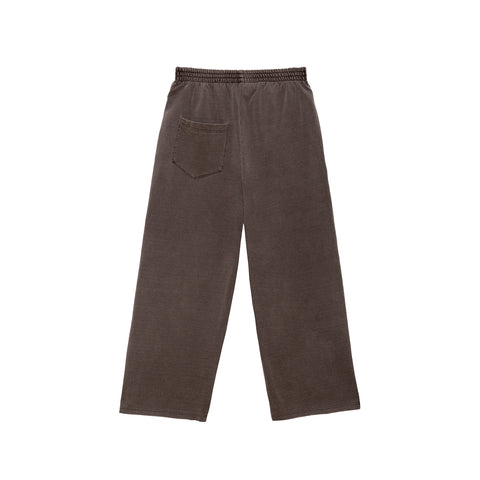 Gondolier Pants. From 55€ NOW ONLY: