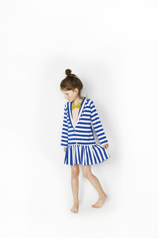 Bouncing Bella Dress. FROM 68€ NOW: