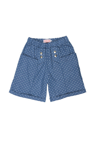 Justin Shorts. FROM 48€ NOW: