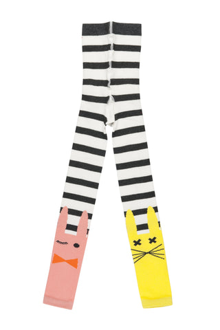 Rabbit Tights. FROM 22€ NOW: