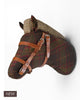Soft Horse - Laub. SOLD OUT