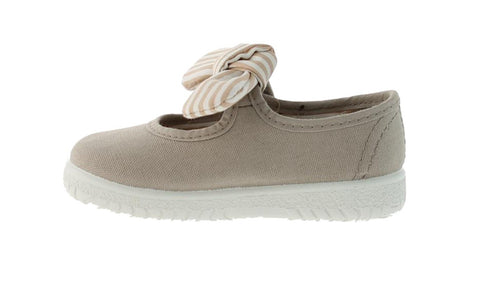 Victoria Beige With Bow. FROM 28€ NOW: