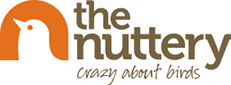 Garden Things Ltd t/a The Nuttery