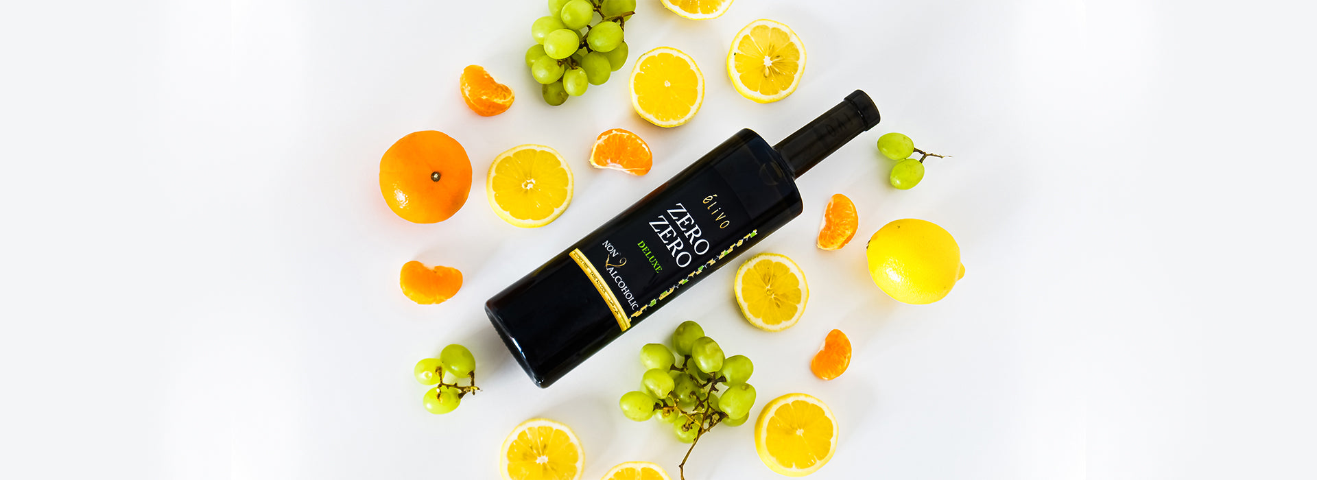 Health, Social & Cultural Benefits Of Non-Alcoholic Wine