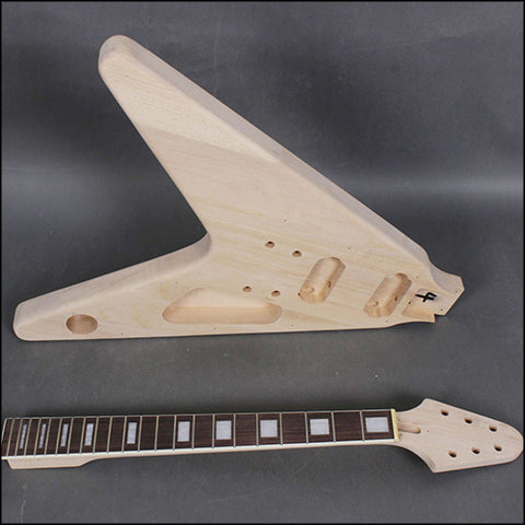 Flying V Kit
