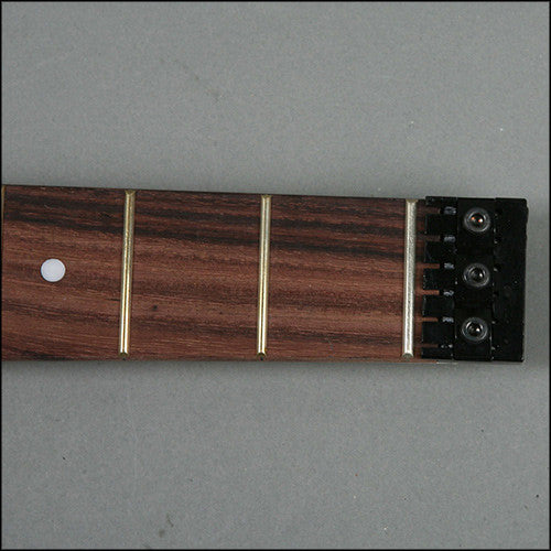 EG HDL 10 - Neck Dbl Locking