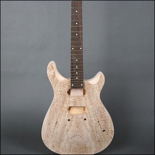 EG PRS 10 - Attached Front