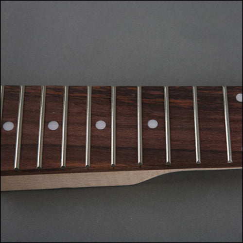Rosewood Tele Replcement Neck Ideal For A Telecaster