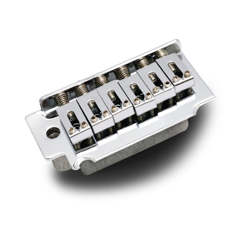 2-Point Tremolo