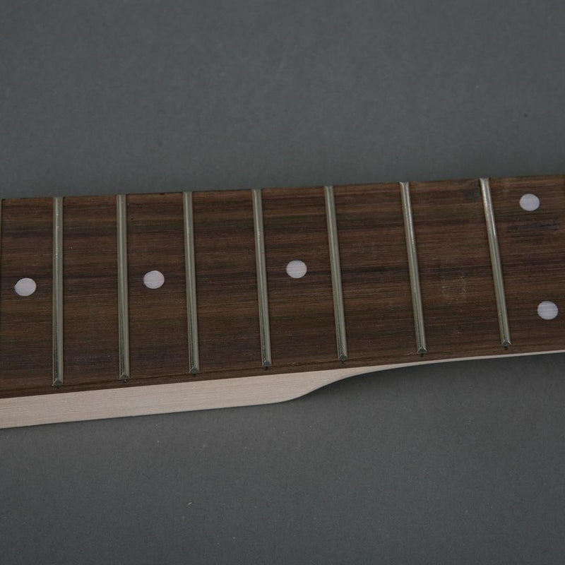 Precision Bass Frets