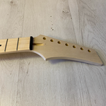 7 String Custom Neck Top