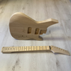 7 String Custom Kit