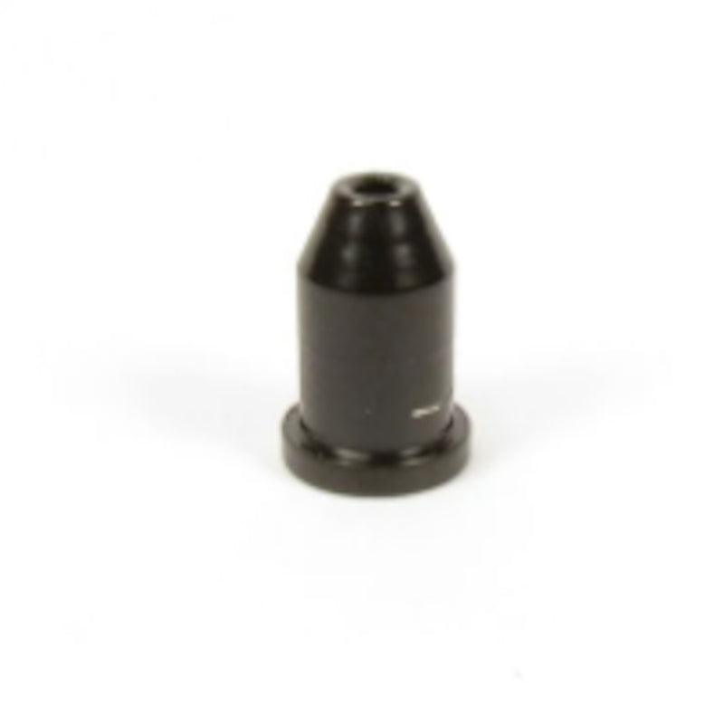 8mm String Ferrule Black