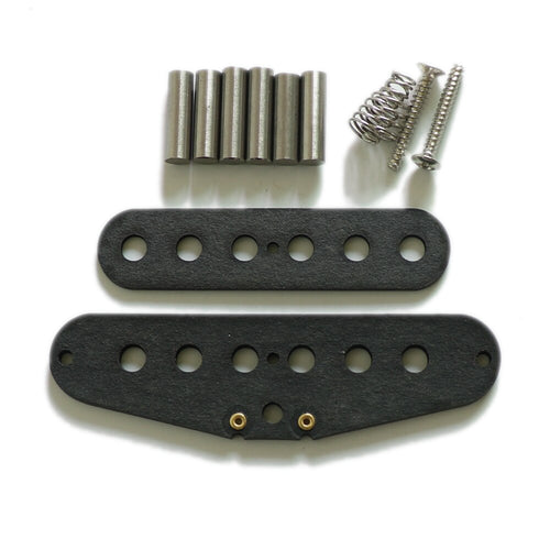 Single Coil Pickup Kit