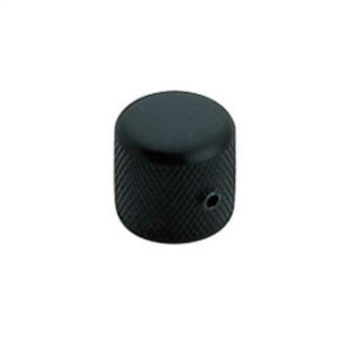 Blackbeard's Den Screw Fitting Steel Control Knob