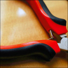 String Cutting Pliers