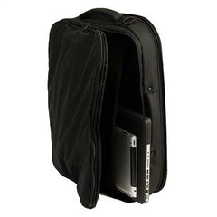 Voyage Air Dutrans Carry Bag