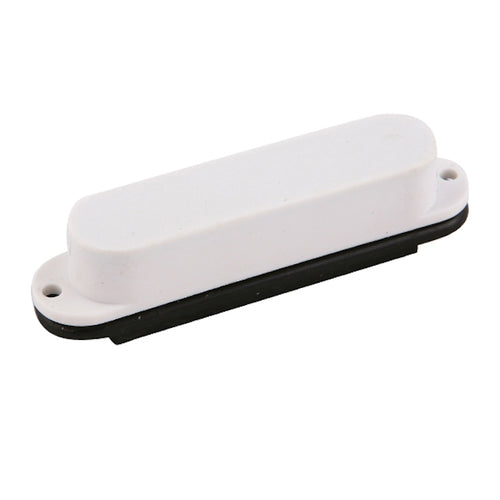 Tele Smooth Top Neck Pickup