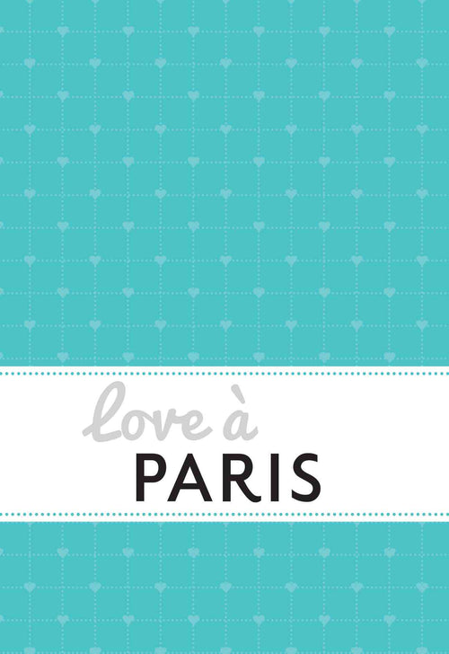 Love à Paris