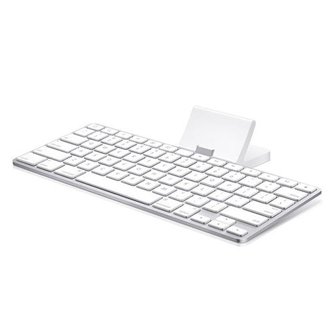 Tablet Keyboard and Docking Station