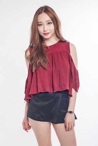 C6501 - Mindy Top