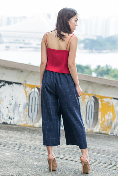 C9601 - Riley Pants