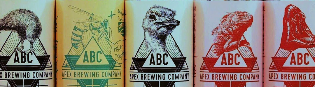 Aprex Brewing Company is located in Sweden
