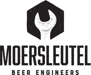 Moersleutel Craft Brewery Shop